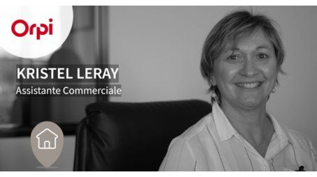 Kristel LERAY