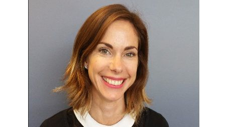 Julie ALARCON