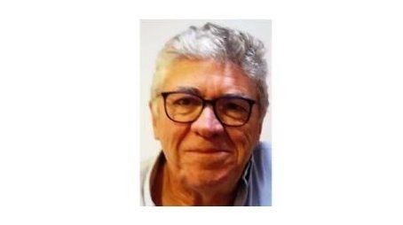 Gérard PESSIN