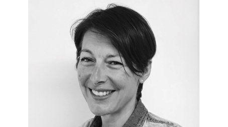 Carole BOYER