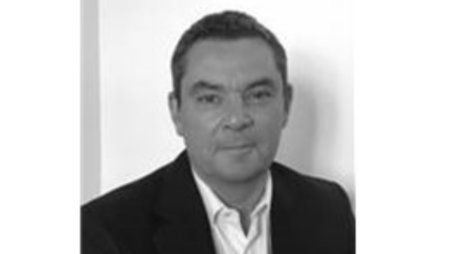 Guillaume MARTINAUD
