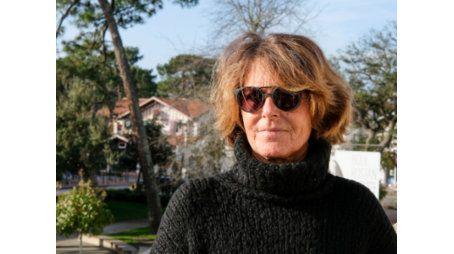 Valérie LARREGLE
