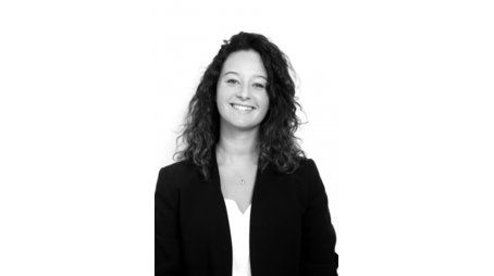Lauréna PEDELUCQ