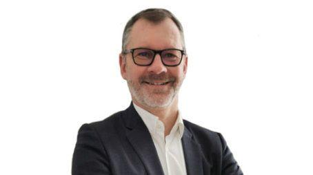 Olivier REBOUL