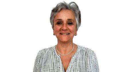 Valérie LENTILLON