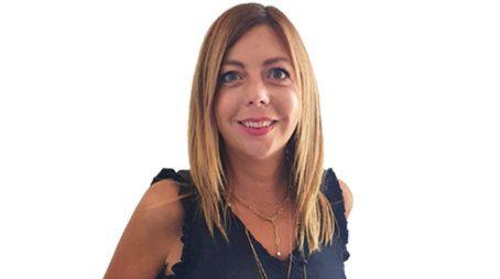 Christelle PASCON