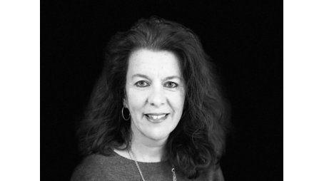 Patricia DEGABREELE