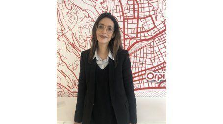 Vanessa CUEVAS