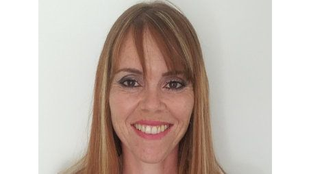Anissa TROADEC