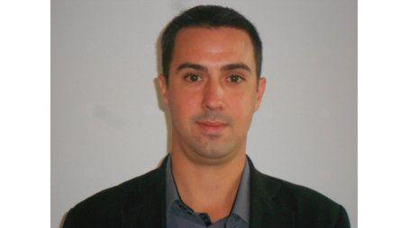 Nicolas LASSERRE