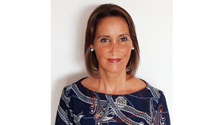 Nathalie TORIBIO