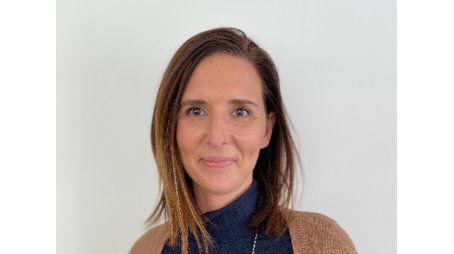 Aurélie BRET