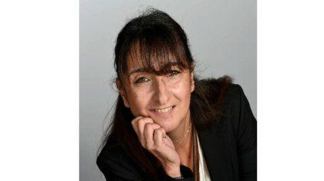 Cécile RECCHIA
