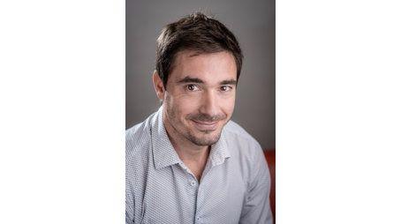 Gaël JOUANILLOU