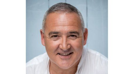 Pascal VAYER