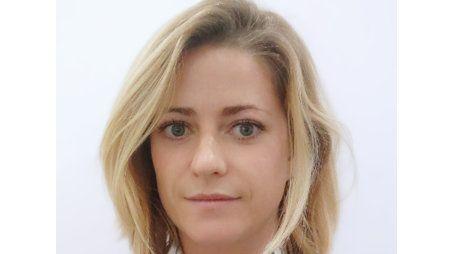 Pauline ALRAN