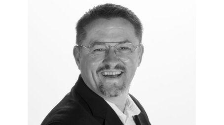 Stéphane DUFOI