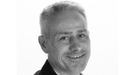 Didier PIGNON