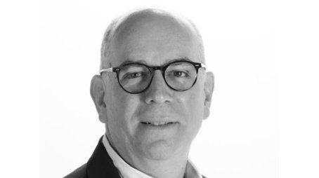 Alain HERVE DE SIGALONY