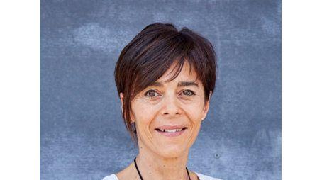 Valérie FEUGUEUR