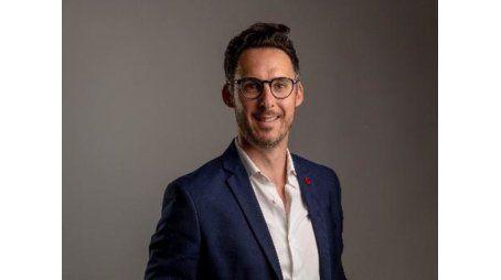 Julien ECK