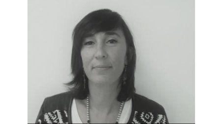 Karine PAVLAKIS