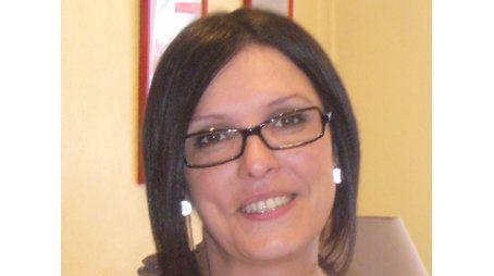 Fernanda BAILLY gestion