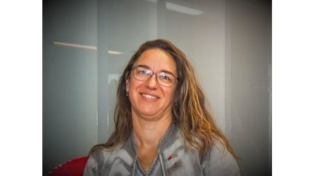 Aurélie GAFFARD