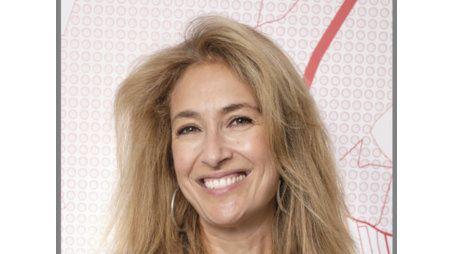 Sabine TAVLIAN