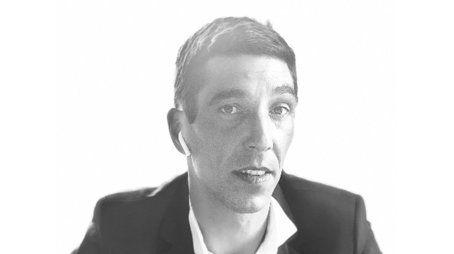 Raphaël MAMOU