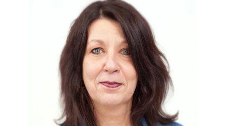 Véronique JAQUIER
