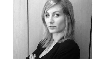 Emmanuelle JOUEN