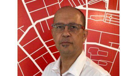 Andre DIAZ CASTILLO