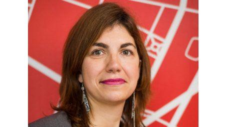 Karine PAULIN
