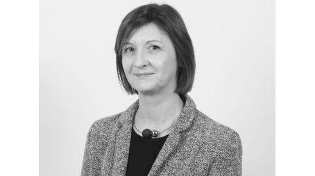 Sylvie MARSAT