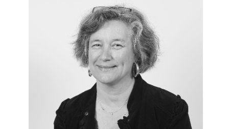 Sylvie RAYNAUD