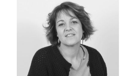 Marie-Noëlle ELHADI