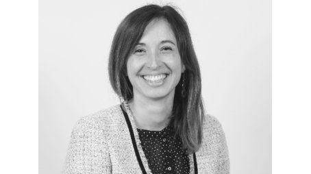 Aurélie NADAL