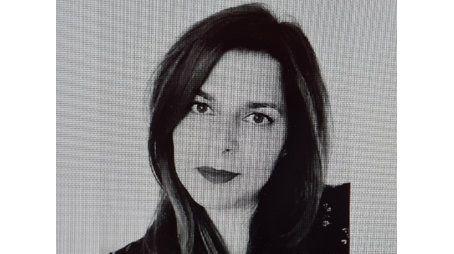 Angélina JUGE