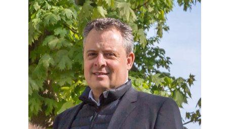 Stéphane HENRY