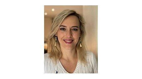 Cindy FREDUREUX