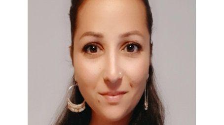 Alizée DESFONTAINES