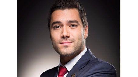Jean-Benoît PETIT
