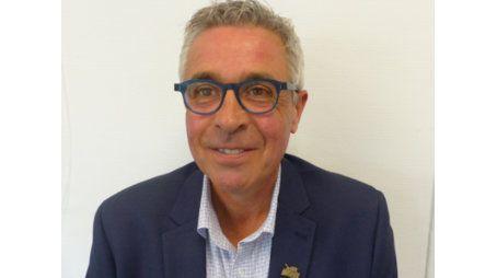 Pascal BOAGNO