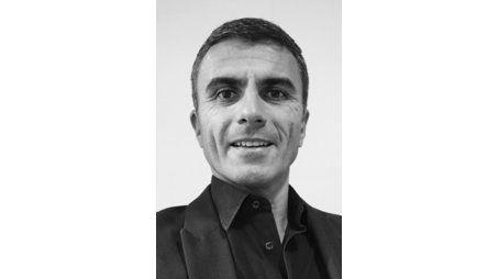Arnaud LEPASTOUREL