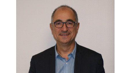 Jean-Luc FERRIS