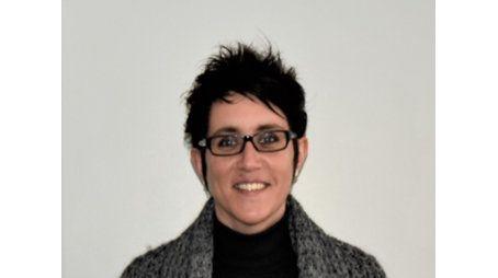 Jessica LOCATELLI
