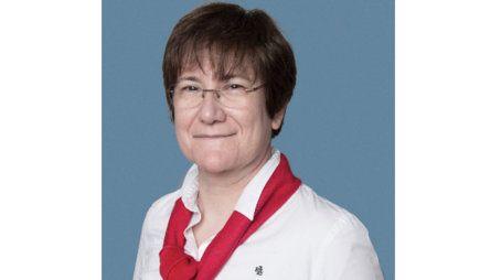 Claire CADIEU