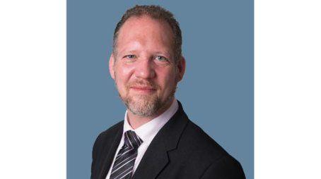 David GIBOUT