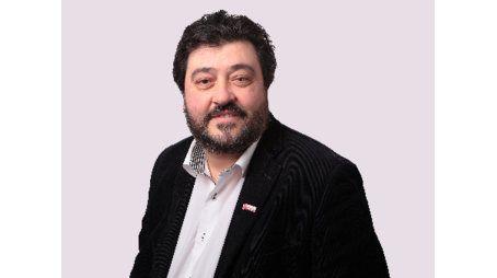 Claude LAVERGNE